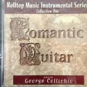 Romantic Guitar Collection 1