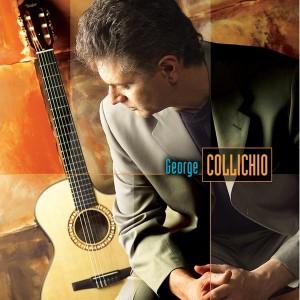George Collichio - 2004