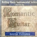 Romantic Guitar Collection 2